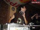 drumshock3160.jpg