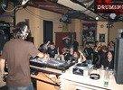 drumshock3162.jpg
