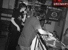 drumshock3167.jpg