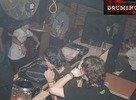 drumshock3174.jpg