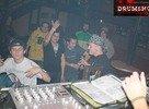 drumshock3178.jpg