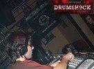 drumshock3181.jpg