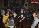 drumshock3183.jpg