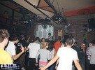nudance13199.jpg