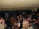 26.12.2008 @ PONORKA