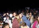 freesummer2009138.jpg