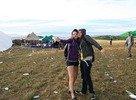 freesummer2009186.jpg