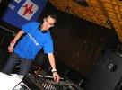 DJ Milan Lieskovsky