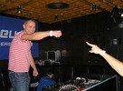 DJ Pico