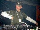 DJ Sepromatiq
