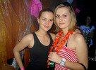 Lucqa & Veronika