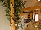 hubart-kuchyna-2.jpg