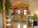 hubart-kuchyna-3.jpg