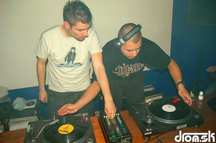 BENEPOP - Poprednny & Benco :)