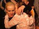 dziwoké tanečnice ;-)
