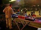 DJ Masser