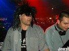 DJ Masser & DJ Boss