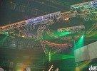 svetelné rampy
