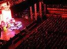 Oxygen tour - Jean Michel Jarre