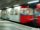 Metro (K)