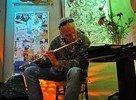 Koncept Tatry 2010 - Poprad, Groteska, Flautistar