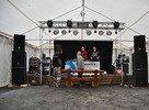 Koncept Tatry 2010 - Štrbské Pleso