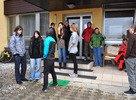 Koncept Tatry - day 3 - rozlúčka