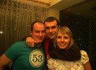 Facet, Grining - Koncept Tatry_FM winter 2010