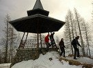 Koncept Tatry_FM - winter 2010