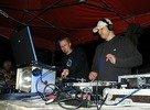La Mara Beat 09