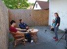 Drom.sk točí rozhovor s Lavagance