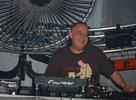 DJ Pappi