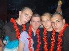 LGH - Ibiza Edition