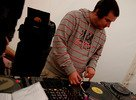 Let it roll - svk - 2011 - Beatz crew Tony