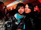 Let it roll 2011 - Praha