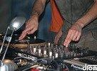 letne_vibracie_07-07-2007___010.jpg