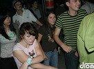 letne_vibracie_07-07-2007___012.jpg