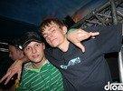 letne_vibracie_07-07-2007___013.jpg