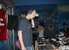 letne_vibracie_07-07-2007___017.jpg