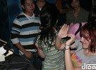 letne_vibracie_07-07-2007___022.jpg