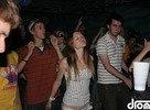 letne_vibracie_07-07-2007___023.jpg