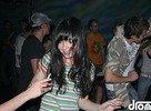 letne_vibracie_07-07-2007___026.jpg
