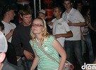 letne_vibracie_07-07-2007___029.jpg