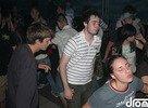 letne_vibracie_07-07-2007___037.jpg