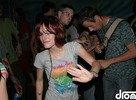 letne_vibracie_07-07-2007___042.jpg