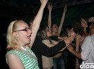 letne_vibracie_07-07-2007___046.jpg