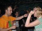 letne_vibracie_07-07-2007___047.jpg