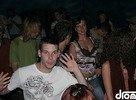 letne_vibracie_07-07-2007___048.jpg