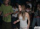 letne_vibracie_07-07-2007___053.jpg