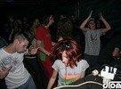 letne_vibracie_07-07-2007___054.jpg